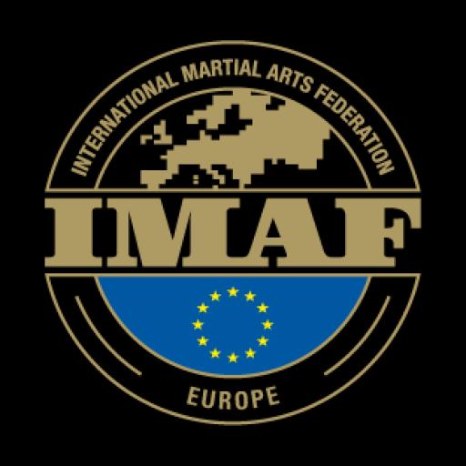 imaf-europe